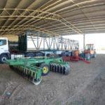 image-https://techspanbuilding.com.au/wp-content/uploads/2019/07/Inside-rural-storage-shed-150x150.jpg
