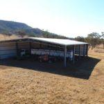 image-https://techspanbuilding.com.au/wp-content/uploads/2019/07/farm-shed-arial-150x150.jpg