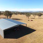 image-https://techspanbuilding.com.au/wp-content/uploads/2019/07/farm-shed-back-arial-150x150.jpg